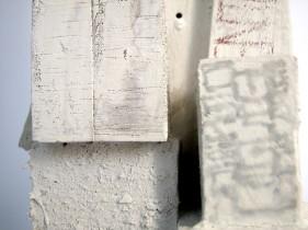 ©adrianmanavella-PRNC-2012-033