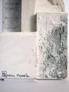 ©adrianmanavella-PRNC-2012-039