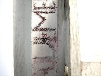 ©adrianmanavella-PRNC-2012-052