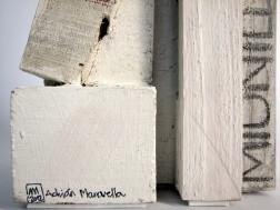©adrianmanavella-PRNC-2012-062
