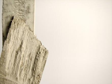 ©adrianmanavella-PRNC-2012-077