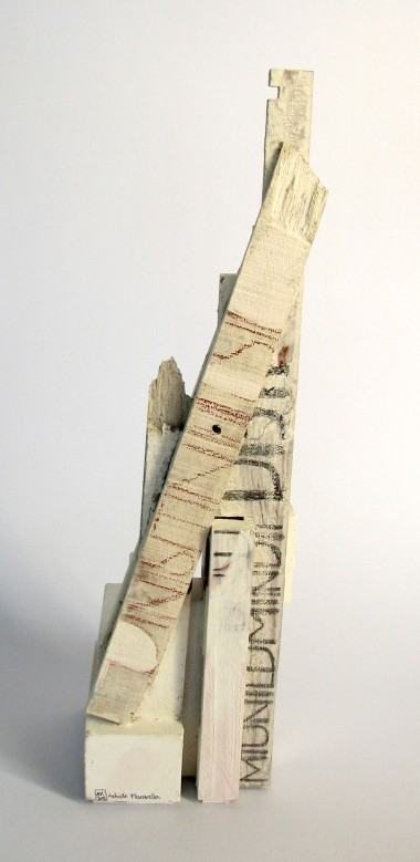 ©adrianmanavella-PRNC-2012-objeto 05-a