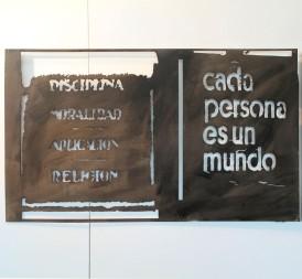 ©ADRIANMANAVELLA-UDELC-04-05-06-04-CADA PERSONA