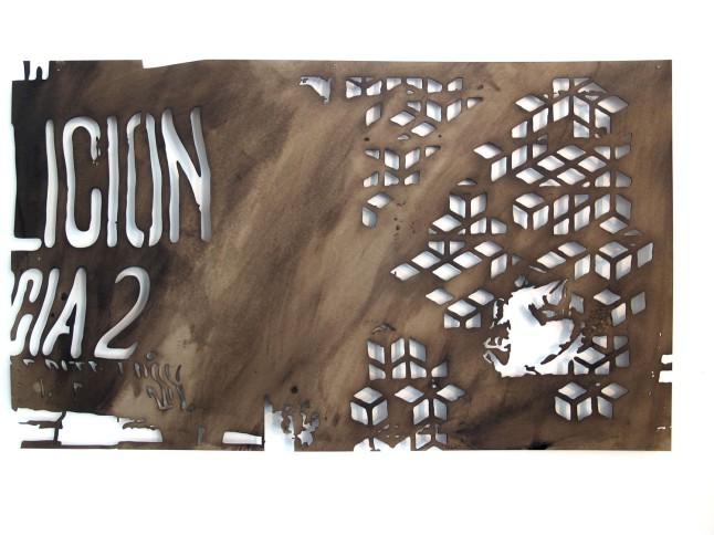 ©ADRIANMANAVELLA-UDELC-11-12-13-11-DEMOLICION