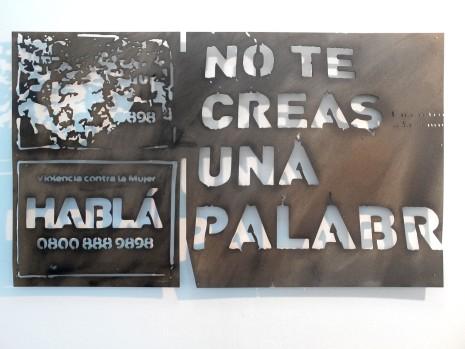 ©ADRIANMANAVELLA-UDELC-11-12-13-13-NO CREAS