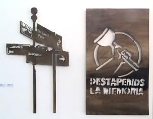 ©ADRIANMANAVELLA-UDELC-14-15-16-14-15-CACO-MEMORIA